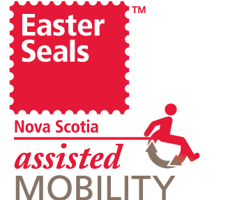 es-assisted-mobility-logo.png