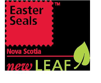 es-new-leaf-logo.png