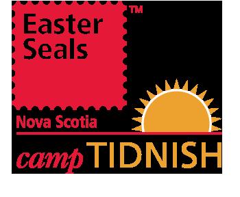 es-tidnish-logo.png