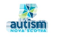 Autism Nova Scotia