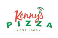 Kennys Pizza Cole Harbour