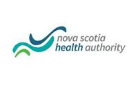 NS Health Authority