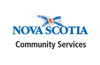 NS Dept Community Services