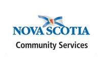 NS Dept Community Services