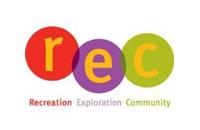 Halifax Recreation