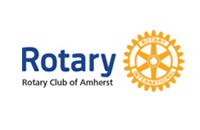 Rotary Amherst