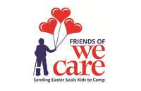 Friends of We Care