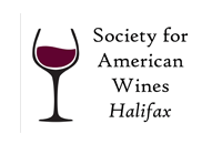 Society for American Wines Halifax