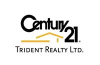 Century 21 Trident Realty