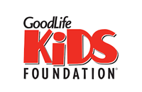Good Life Kids Foundation