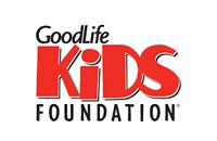 Good Life Kids Foundation