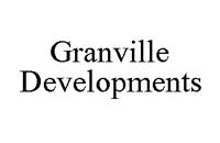 Granville Developments
