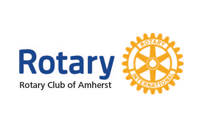 Rotary Club of Truro