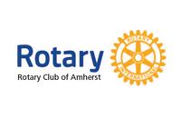 Rotary Club of Truro