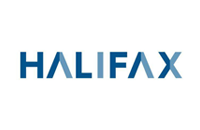 City of Halifax