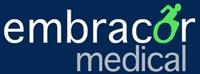 Embracor_Medical.png